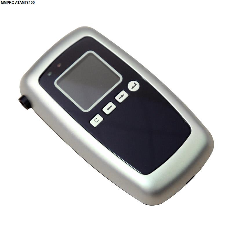 Máy đo nồng độ cồn M&MPro ATAMT8100