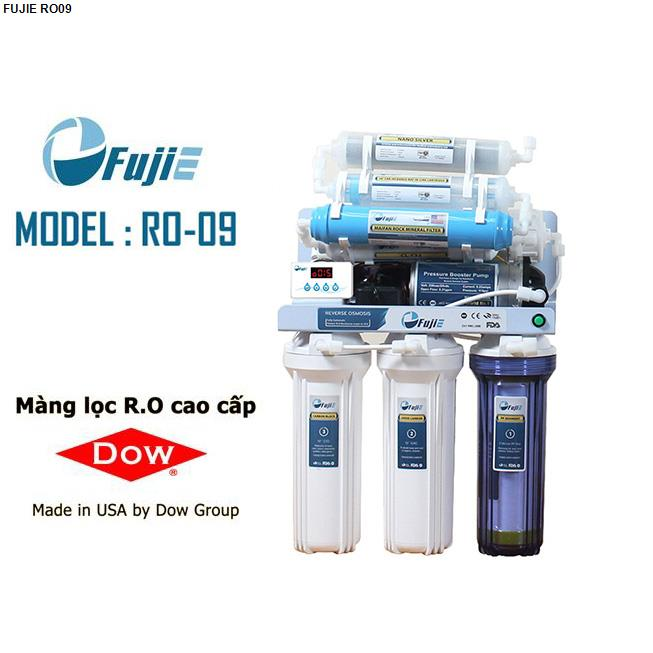 http://thoidaimoi.vn/Images/Product/-May-loc-nuoc-tinh-khiet-RO-thong-minh-FujiE-RO-09-9-cap-loc-_162171.jpg