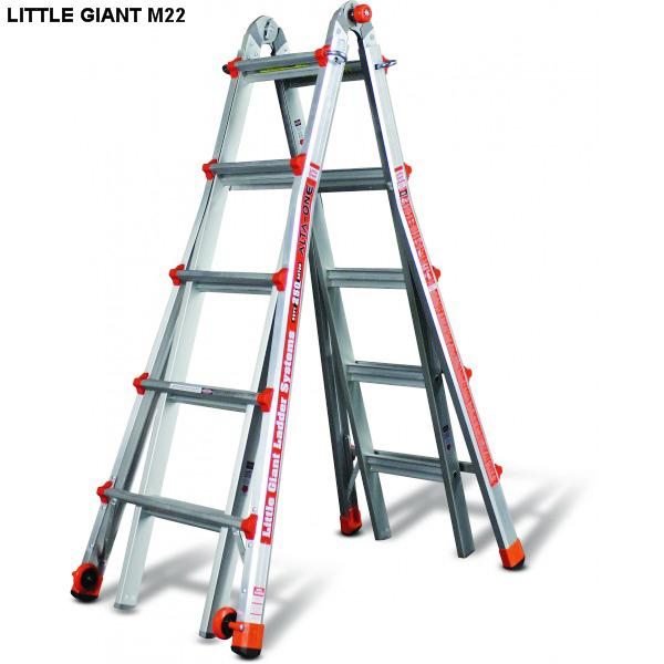 http://thoidaimoi.vn/Images/Product/-Thang-nhom-rut-Little-Giant-Alta-One-Model-22_160031.jpg