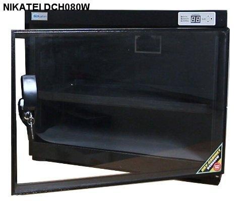 Tủ chống ẩm NIKATEI DCH080W(điện tử)