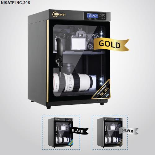http://thoidaimoi.vn/Images/Product/-Tu-chong-am-cao-cap-Nikatei-NC-30S-30-lit-_161211.jpg