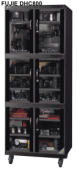 Tủ chống ẩm chuyên dụng Fujie DHC800