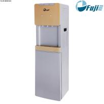 Cây nước nóng lạnh FujiE WDBY203