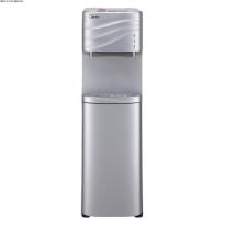 Cây nước nóng lạnh cao cấp Midea YL1634S (màu bạc)
