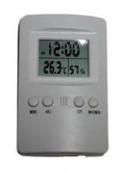 Đồng hồ đo độ ẩm M&MPRO HMKK202