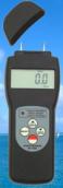 Đồng hồ đo độ ẩm M&MPro HMMC-7825P