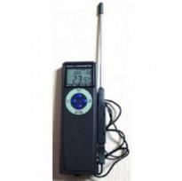 Đồng hồ đo nhiệt độ M&MPRO HMTMAMT112