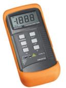 Đồng hồ đo nhiệt độ M&MPRO HMTMDM6801B