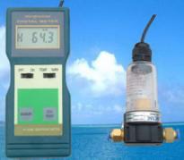 Máy đo độ ẩm M&MPro HMHT-6292