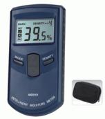 Máy đo độ ẩm cảm ứng M&MPro HMMD919