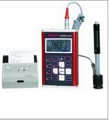Máy đo độ cứng HTMH210