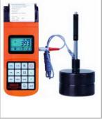 Máy đo độ cứng HTMH310