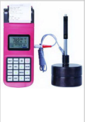 Máy đo độ cứng HTMH320