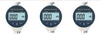 Máy đo độ cứng HTTA300
