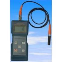 Máy đo độ dày có lớp phủ M&MPRO TICM-8821