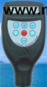 Máy đo độ dày có lớp phủ M&MPRO TICM-8825F