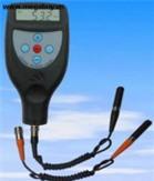 Máy đo độ dày có lớp phủ M&MPRO TICM-8826F