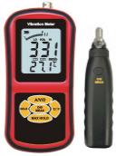 Máy đo độ rung M&MPRO VBAMF020