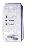 Máy dò khí Gas M&MPro GDGS007