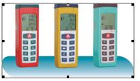 Máy đo khoảng cách laser M&MPro DMPD60