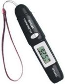 Máy đo nhiệt độ cảm biên hồng ngoại M&MPro TMDT8220