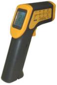 Máy đo nhiệt độ cảm biên hồng ngoại M&MPro TMIR530