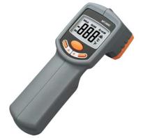 Máy đo nhiệt độ cảm biến hồng ngoại M&MPro TMMT300C