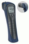 Máy đo nhiệt độ cảm biến hồng ngoại M&MPro TMST1450