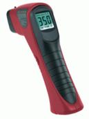 Máy đo nhiệt độ cảm biến hồng ngoại M&MPro TMST350
