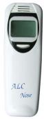 Máy đo nồng độ cồn M&MPro ATAMT128