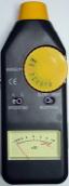 Máy đo tiếng ồn M&MPro NLKK-205