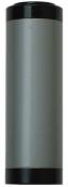 Máy đo tiếng ồn M&MPro NLND9A