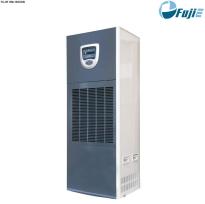 Máy hút ẩm công nghiệp FujiE HM-1800DN