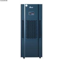 Máy hút ẩm công nghiệp FujiE HM-180N