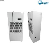Máy hút ẩm công nghiệp FujiE HM-6240EB bảng điều khiển LCD