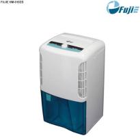 Máy hút ẩm dân dụng FujiE HM-616EB