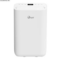 Máy hút ẩm dân dụng FujiE HM-914EC Pro kết nối Wifi thông minh