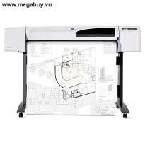 Máy in khổ rộng (in khổ lớn) HP Designjet 510 42