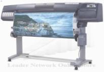 Máy in khổ rộng (in khổ lớn) HP Designjet 5100 60