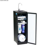 Máy lọc nước tinh khiết RO thông minh FujiE RO-1100UV CAB HYDROGEN