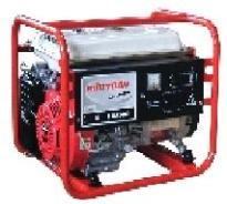 Máy phát điện xăng 3 pha MH9000T