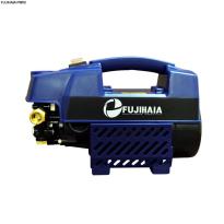 Máy rửa xe mô tơ cảm ứng từ  Fujihaia PW96
