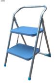 Thang ghế 2 bậc Advindeq ADS502