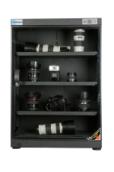 Tủ chống ẩm NIKATEI DCH160 (điện tử)
