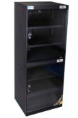 Tủ chống ẩm NIKATEI DCH400 (điện tử)
