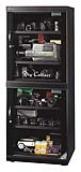 Tủ chống ẩm chuyên dụng Fujie AD400