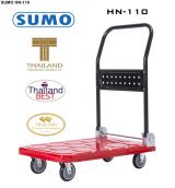 Xe đẩy hàng đa chức năng SUMO Thái Lan HN-110