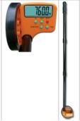 Xe đo khoảng cách M&MPro DMMW100