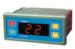 Bộ điều khiển nhiệt độ đa dụng M&MPro TMSTC200