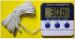 Đồng hồ đo nhiệt độ M&MPro HMAMT-105